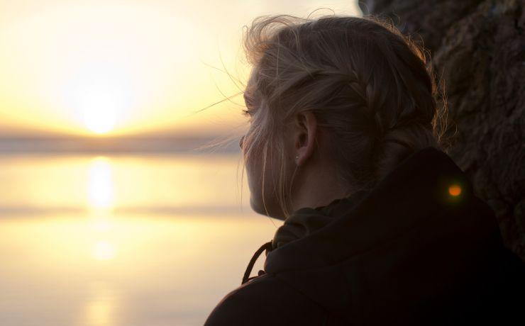 Burn-out herstel en persoonlijke ontwikkeling